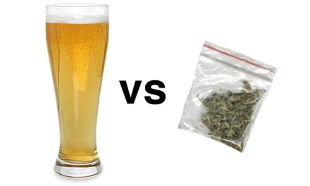 beer-vs-marijuana